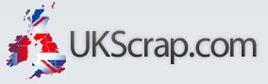 UKScrap.com - Case Study
