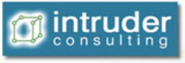Intruder Consulting - Case Study