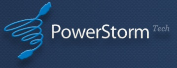 PowerStorm Technologies - Case Study