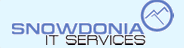 Snowdonia IT - Case Study